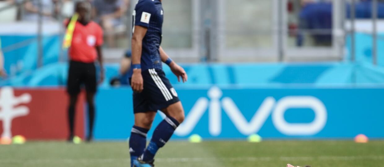 Senegalczycy zaapelowali o ukaranie Polaków i Japończyków za niesportowe zachowanie w meczu mistrzostw świata