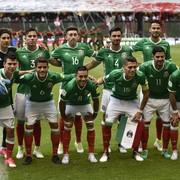 Skandal w reprezentacji Meksyku. Piłkarze po meczu wynajęli 30 prostytutek