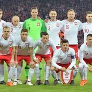 Znamy nowego selekcjonera piłkarskiej reprezentacji Polski