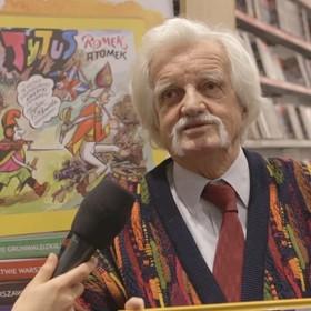 Papcio Chmiel