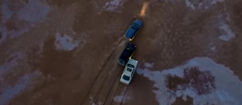 Pierwszy zwiastun 24. sezonu Top Gear