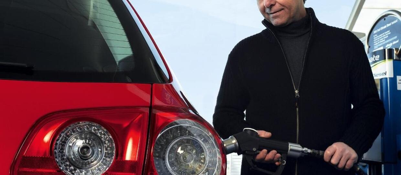 Polacy tankowali gorszej jakości paliwo w 2016