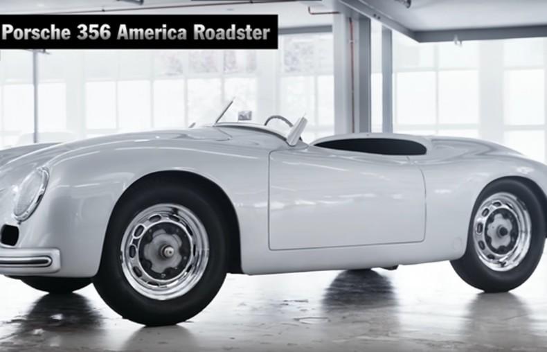 356 roadster