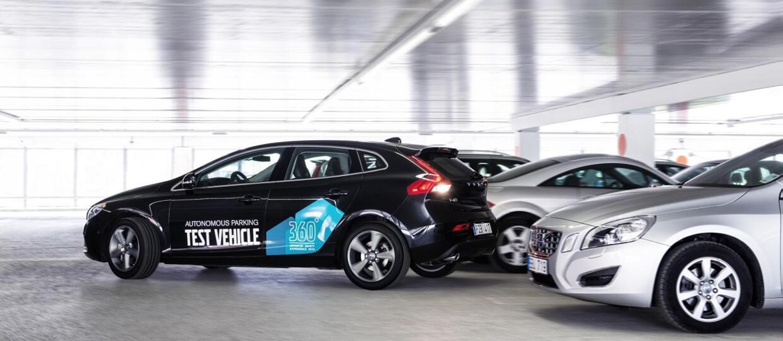 Rosną auta, a miejsca parkingowe pozostają bez zmian