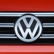 Szef VW aresztowany w związku z aferą Dieselgate
