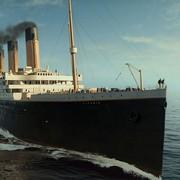 Titanic II wypłynie w rejs w 2022 roku. Czy tym razem podróż  zakończy się szczęśliwie?