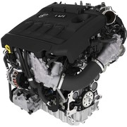 Urządzenia VW w turbodieslach zgodne z prawem UE