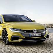 2018-VW-Arteon-2