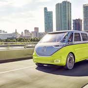 VW-ID-Buzz-01