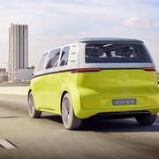 VW-ID-Buzz-02