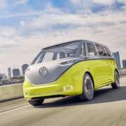 VW-ID-Buzz-03