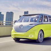 VW-ID-Buzz-04