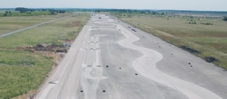 W Polsce powstaną dwa tory wyścigowe
