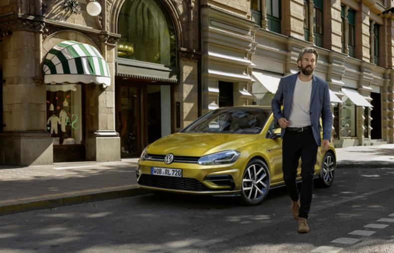 VW Golf (48)