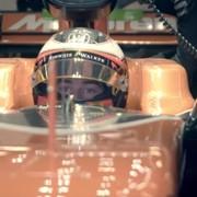 Wygraj roczny kontrakt w F1 w konkursie McLarena