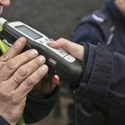 Zmiana w przepisach dotyczących kontroli trzeźwości kierowców
