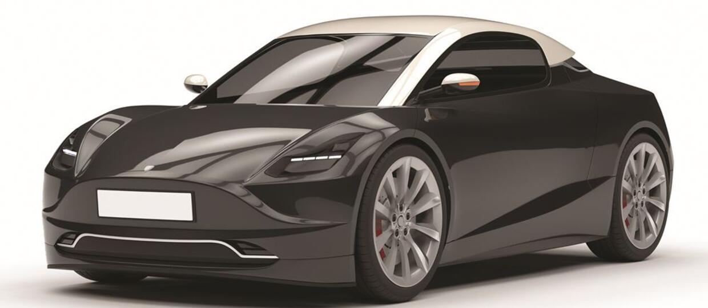 Zobacz jak będzie wyglądał polski elektryczny samochód przyszłości. ElectricMobility Poland opublikowało galerię nadesłanych na konkurs pro...