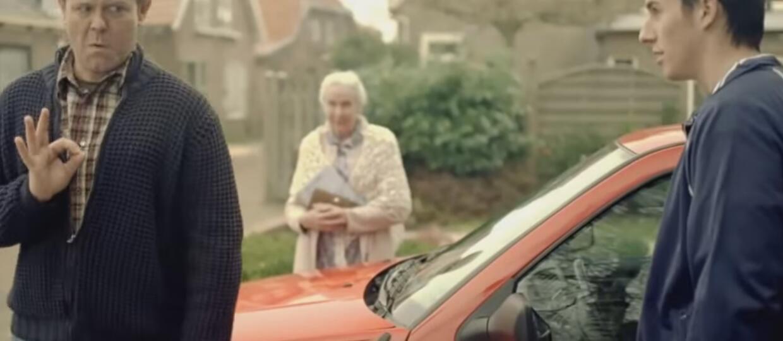 Auto używane – na co zwrócić uwagę?
