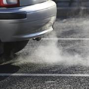 Będą obowiązkowe badania spalin w autach?