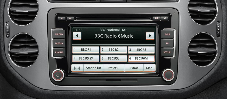 Kto musi zapłacić abonament za radio w aucie?
