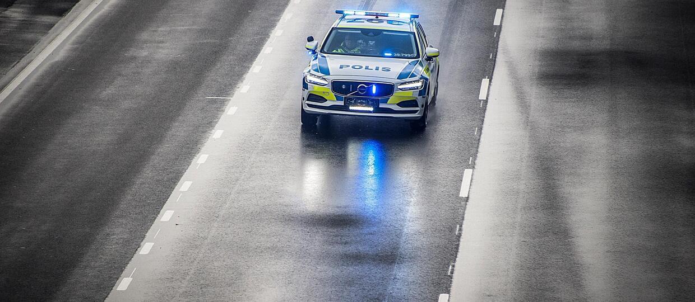 Rząd planuje zaostrzenie kar dla kierowców