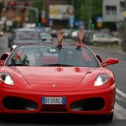 TOP 10 najciekawszych kabrioletów dostępnych na rynku
