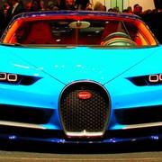 TOP 10 najlepiej wyglądających lamp samochodowych