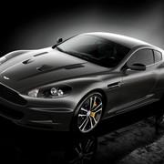 TOP 10 najlepszych samochodów Jamesa Bonda z filmów o Agencie 007