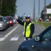 TOP 5 przepisów, o których nie pamiętają kierowcy