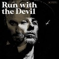 Run With The Devil