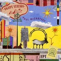 Egypt Station