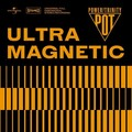 Ultra Magnetic