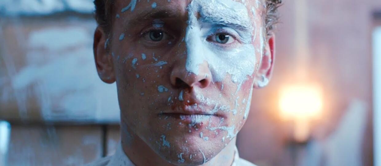 10 filmowych ról Toma Hiddlestona