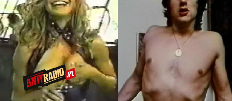 azjatyckie nastolatki pierwsze porno