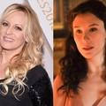 10 gwiazd porno, które zagrały w znanych filmach