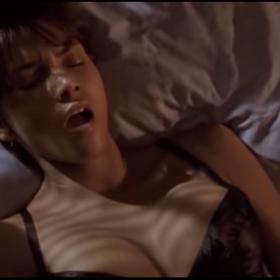 10 najbardziej kultowych scen seksu w historii kina