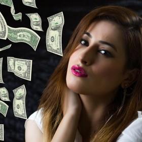 10 najbogatszych gwiazd porno