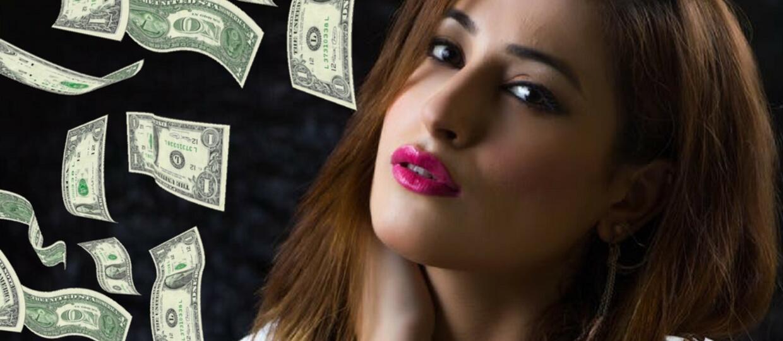 10 najbogatszych gwiazd porno [RANKING AKTOREK I AKTORÓW]