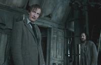 """Foto: kadr z filmu """"Harry Potter i Więzień Azkabanu""""/ Warner Bros."""