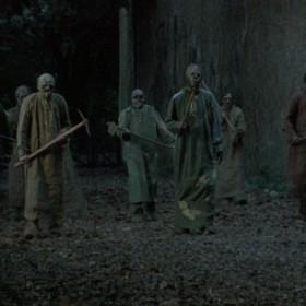 10 najgorszych filmów zombie [GALERIA]