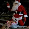 10 świątecznych horrorów dla niegrzecznych dzieci