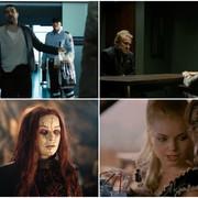 15 polskich aktorów, którzy zagrali w zagranicznych filmach