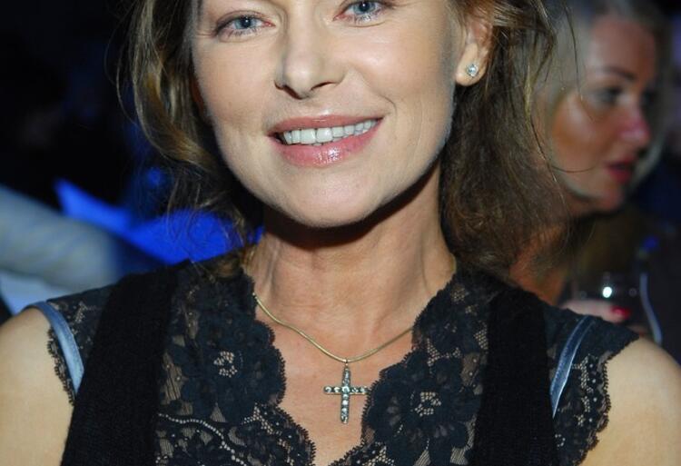 Joanna Pacuła - Wirus (1999)