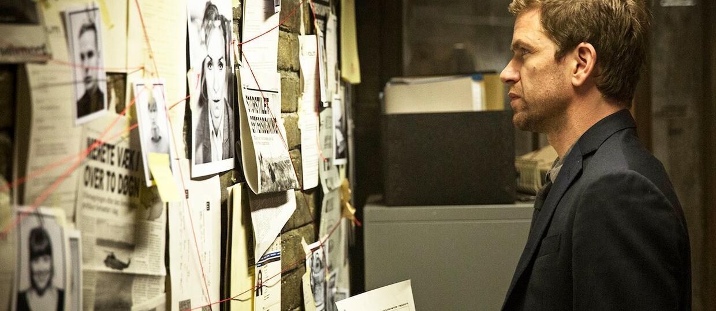 Foto: materiały prasowe Nordisk Film Distribution