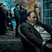 Rodzina Soprano