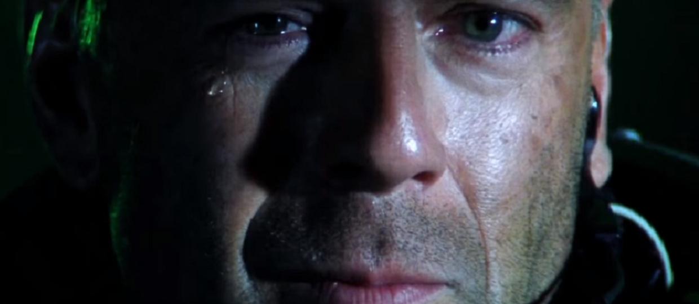 27 najsłynniejszych łzawych scen w filmach