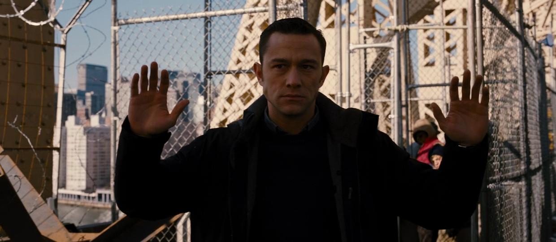 5 najbardziej zmarnowanych cameo w filmach DC