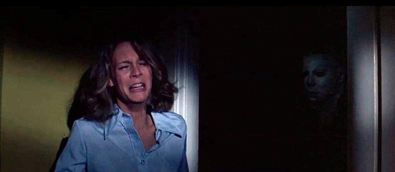 5 serii horrorów, które nie powinny być franczyzami