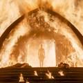 """7. sezon """"Gry o tron"""" pobił rekord ilości podpalonych ludzi na planie zdjęciowym"""