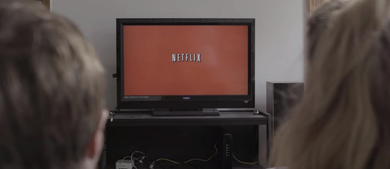 8% Australijczyków ogląda Netflixa w… publicznych toaletach